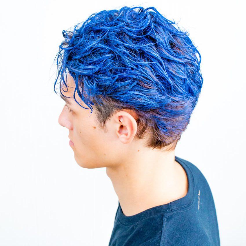 slider-blue2
