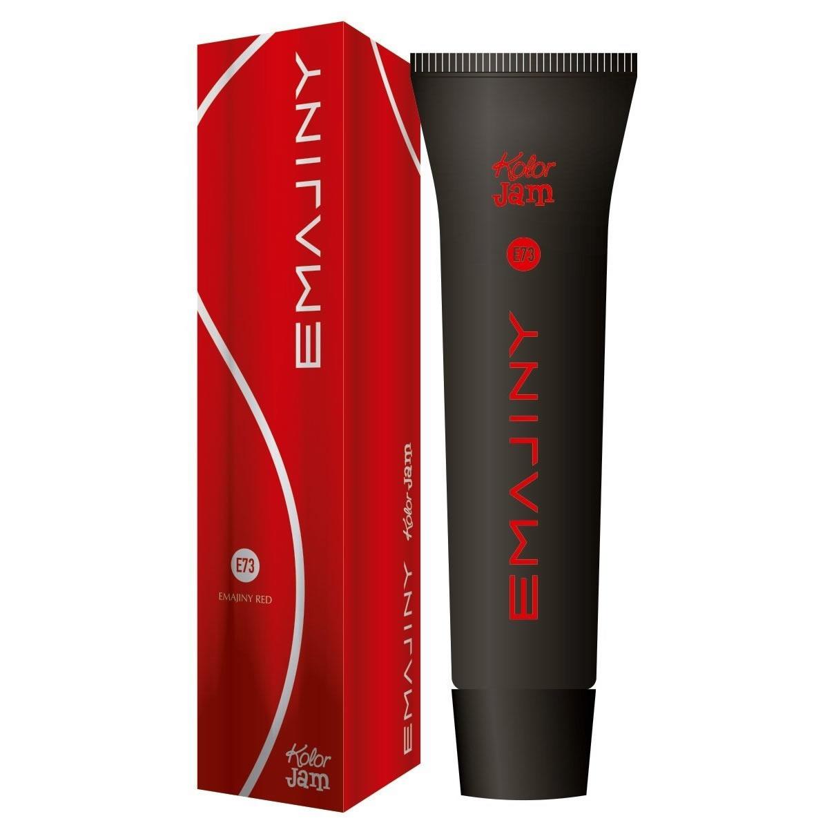 kolor-jam-Emajiny-Red-E73