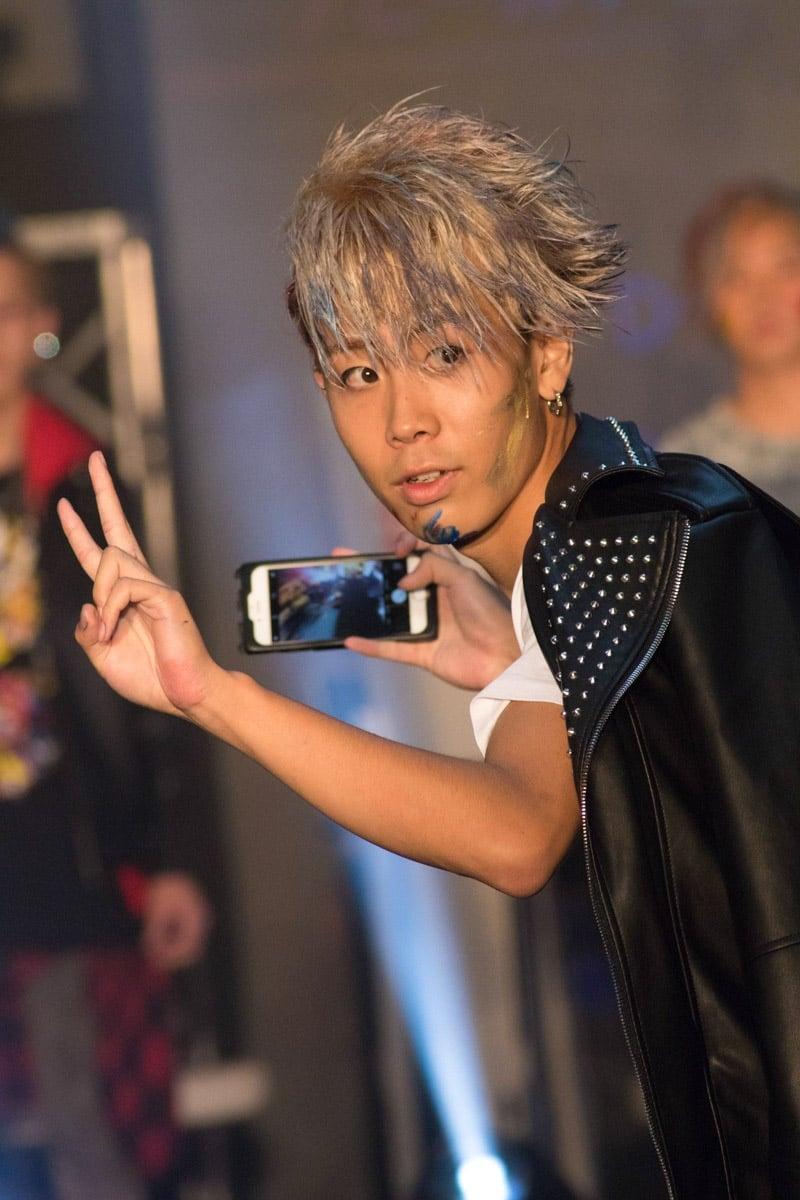 KACE@FUKUOKA_170921_0089