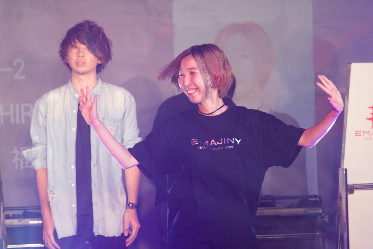 KACE@FUKUOKA_170921_0361