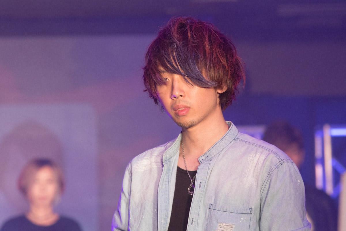 KACE@FUKUOKA_170921_0354