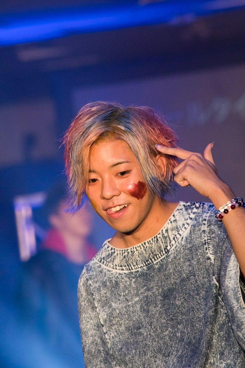 KACE@FUKUOKA_170921_0068