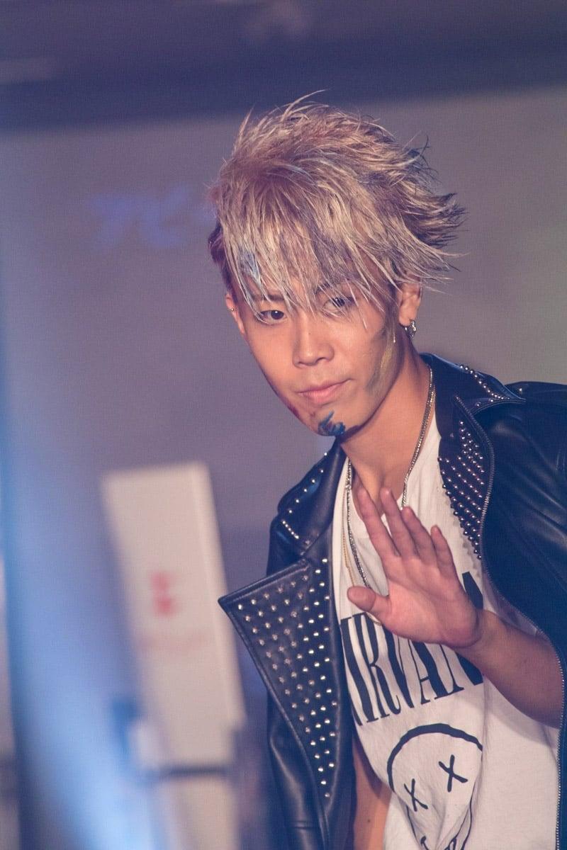 KACE@FUKUOKA_170921_0090