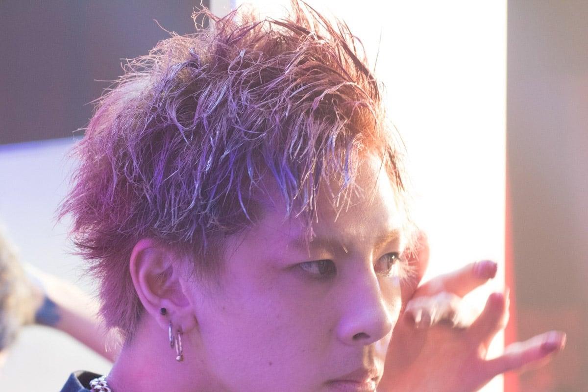 KACE@FUKUOKA_170921_0248
