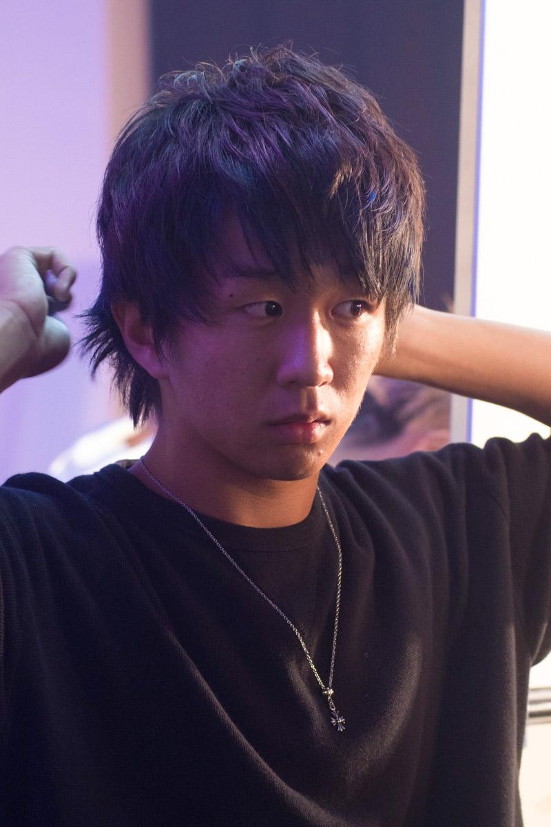 KACE@FUKUOKA_170921_0334